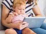 2 éves kor előtt egyáltalán ne tévézzen, tabletezzen a gyerek! - Mutatjuk, mennyi alvásra, mozgásra van szüksége