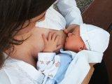 Ezért is fontos, hogy szoptasd a kisbabád! Újabb nyomós érvet találtak a kutatók az anyatejes táplálás mellett