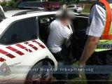 Fényes nappal elcsalta a kisfiút, és meg akarta erőszakolni egy férfi Újpesten! - Most sikerült elfogni a tettest
