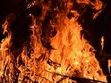 4 kisgyermek meghalt, miután tűz ütött ki egy sátortáborban - A tábor igazgatóját már őrizetbe vették az orosz hatóságok