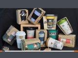 Bambuszpohár teszt: 12 termékből 1 ment át a vizsgálaton! - A legtöbb ártalmas az egészségre és nem is környezetbarát