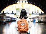 Külföldi ingyenes nyelvtanfolyam diákoknak 2020-tól: Ki jogosult rá? - A legfontosabb tudnivalók a jelentkezésről