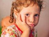 Liberális gyereknevelés: Nagy baj van a fejekben ezzel kapcsolatban! - Pedagógus teszi végre tisztába a dolgokat