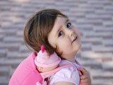 Óvoda- és iskolakezdés halasztása: Megjelent a rendelet! - A legfontosabb tudnivalók, ha 6 évesen nem adnád iskolába a gyereket