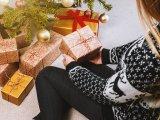 Egyedi és olcsó ajándék a gyerekeknek - nem csak karácsonyra? Itt a megoldás!