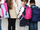 Iskolaérettségi vizsgálat: Mást figyelnek a 3 éves korban, és az 5 éves korban végzett vizsgálaton! - Mit tegyél, ha 6 évesen nem küldenéd iskolába a gyereket?