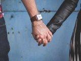 Ha nem jön a baba: Így segíti az állam a meddőséggel küzdő párokat 2020-tól - A legfontosabb változások