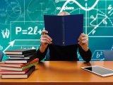 Most nyolcadikos a gyerek?  - Ezekre a változásokra számíthattok a 2020/2021-es tanévtől a középiskolákban
