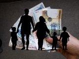 Családtámogatások élettársi kapcsolatban: Így vehető fel a csok, családi pótlék, családi adókedvezmény, ha nem vagytok összeházasodva