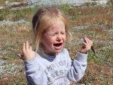 Ha hisztizik, dühöng, értetlen a gyerek - Így használd a pozitív gyereknevelés módszereit, hogy valóban szót érts vele