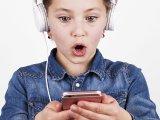 Nagy Diák Bűnmegelőzési Teszt 2020: 20 kérdés, amiből kiderül, mennyire ismeri a gyerek az online veszélyeket
