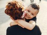 Így neveld a fiadat, hogy felnőttként tisztelje a nőket - 5 alapelv anyáknak és apáknak, amire a kezdetektől figyeljetek