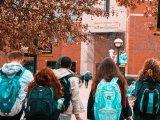 A magyar gyerekek kétharmada szerint haszontalan, amit az iskolában tanulnak - Legtöbbjük aggódik a jövő miatt
