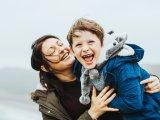 Így lehet a legjobban tanulásra ösztönözni a gyereket! - Egy módszer, amit szülőként és tanárként is érdemes bevetni