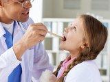 Influenza, koronavírus: Mikor vidd a gyereket orvoshoz? Mikor elég az otthoni ápolás?  - Gyermekorvos válaszol az aggódó szülőknek