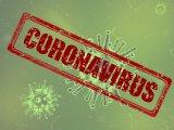 Koronavírus: Ez most a magyarországi helyzet! - Mit tegyél szülőként, ha a gyerek a koronavírusról kérdez?