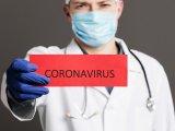 Koronavírus: Döntő ponthoz érkezett a koronavírus-járvány a WHO szerint! - Ez most a helyzet itthon és külföldön