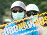 A koronavírus-járvány tízparancsolata: A 10 legfontosabb szabály, hogy elkerüld a fertőzést! - Ezt javasolják a szakemberek