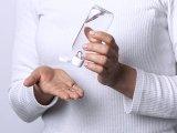 Kézfertőtlenítő gél használata: Így kend el a kezeden, hogy valóban hatásos legyen a kórokozók ellen! - A doki megmutatja