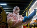 Koronavírus-járvány: Veszélyhelyzetet hirdetett a kormány a mai naptól! - Ezek a legfontosabb döntések