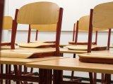 Itt a kormányrendelet: tilos rendkívüli szünetet elrendelni az iskolákban a koronavírus-járvány miatt