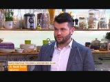 Dr. Novák Hunor: Ez a legfontosabb, amit a koronavírus ellen tehetsz! - Tények és tévhitek a koronavírus-járvánnyal kapcsolatban