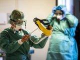 Koronavírus: Újabb szakaszba lépett a járvány az országban, az élet nem lesz olyan, mint ahogy eddig megszoktuk
