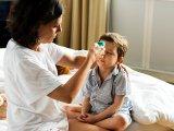 Ha attól félsz, koronavírusos lett a gyerek: Ne vidd a rendelőbe vagy az ügyeletre! - Ezt kérik a gyermekorvosok