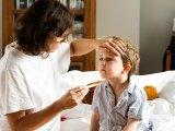 Ha a gyerek ügyeleti időben lesz rosszul: Ne rohanj vele rögtön az ügyeletre, kérik a gyermekorvosok! - Ezt tedd először