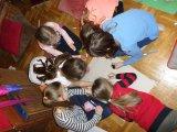 Közbigyó Projekt: Ilyen az, amikor a gyerek valóban élménynek fogja fel a tanulást