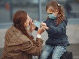Maszk pro és kontra: Mindenkinek érdemes lenne szájmaszkot viselnie a járvány idején? - Ez a szakemberek véleménye
