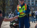 Lejárt személyi igazolvány vagy jogosítvány a veszélyhelyzet idején: Mikor kell őket meghosszabbítani?