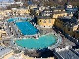 Strandok nyitása Budapesten és vidéken 2020: Itt vannak az idei tervezett strand- és fürdőnyitási időpontok!
