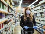 Milyen hatással van a koronavírus-járványhelyzet az emberek testi és lelki állapotára? - Töltsd ki az online felmérést te is!