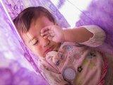 Fejsérülés tünetei kisgyermekeknél: Mikor kell orvoshoz vinni a gyereket? Mikor elég az otthoni megfigyelés?
