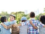 Erzsébet-tábor 2020: Már lehet jelentkezni a napközis Erzsébet-táborokba! - Feltételek, időpontok, határidő