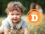D-vitamin: Minden második magyar még nyáron is D-vitamin hiányos! - Hogyan vihetsz be elegendő D-vitamint?