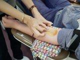 Véradás 2020: Így adhatsz vért, ha elmúltál 18 éves! - Most ráadásul még wellness-hétvégét is nyerhetsz, ha elmész vért adni