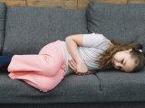 Vakbélgyulladás gyerekeknél: Milyen tüneteknél gyanakodj vakbélgyulladásra? - A vakbélgyulladás okai, kezelése