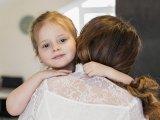 A 10 legfontosabb dolog a gyereknevelésben: Így neveld a gyermeked, ha azt szeretnéd, hogy örömmel emlékezzen a gyerekkorára
