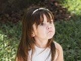 Attól nem leszel rossz szülő, ha rászólsz a gyerekre! - Miért nagyon káros a túlzott engedékenység? Pedagógus véleménye