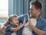 5 tipikus hiba a fiúgyerek nevelésében: A legtöbb apa ezt rontja el - Egy édesapa foglalta össze tapasztalatait