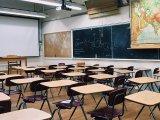 Tanévkezdés 2020: Erre kell készülni az iskoláknak szeptember 1-től - Miért lenne jó megoldás a hibrid oktatás?