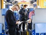 Budapesti Közlekedési Központ: Leszállíthatják a BKK járatairól azt, aki nem hajlandó maszkot hordani!