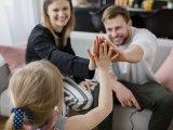 Pozitív gyereknevelés: 15 gyakorlatias tanács szülőknek - Ezt tedd kiabálás és büntetés helyett, hogy valóban szót érts a gyerekkel