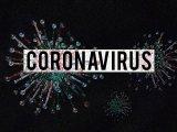 Koronavírus: 26 év az új fertőzöttek átlagéletkora! - Ezért fontos betartani a szabályokat mindenkinek