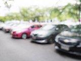 Több órára a tűző napon lezárt autóban hagyták lányukat a szülők Nyíregyházán - Azt gondolták, ki tud menni
