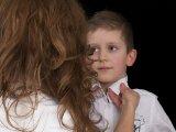Így nevelj a gyermekedből önbizalommal teli, magabiztos felnőttet! - Az önbizalom-építés 8 alapszabálya