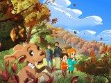 Ingyen utazás Kajla útlevéllel: 20 csodás hely az országban, ahova kiránduljatok el a gyerekkel az őszi szünetben!