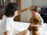 Nátha, influenza, Covid-19 vagy allergia: Így tegyél különbséget a betegségek közt a tüneteik alapján!
